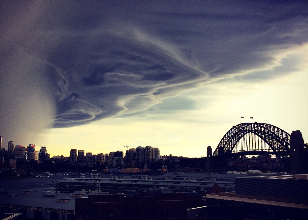 sydney-storm.jpg