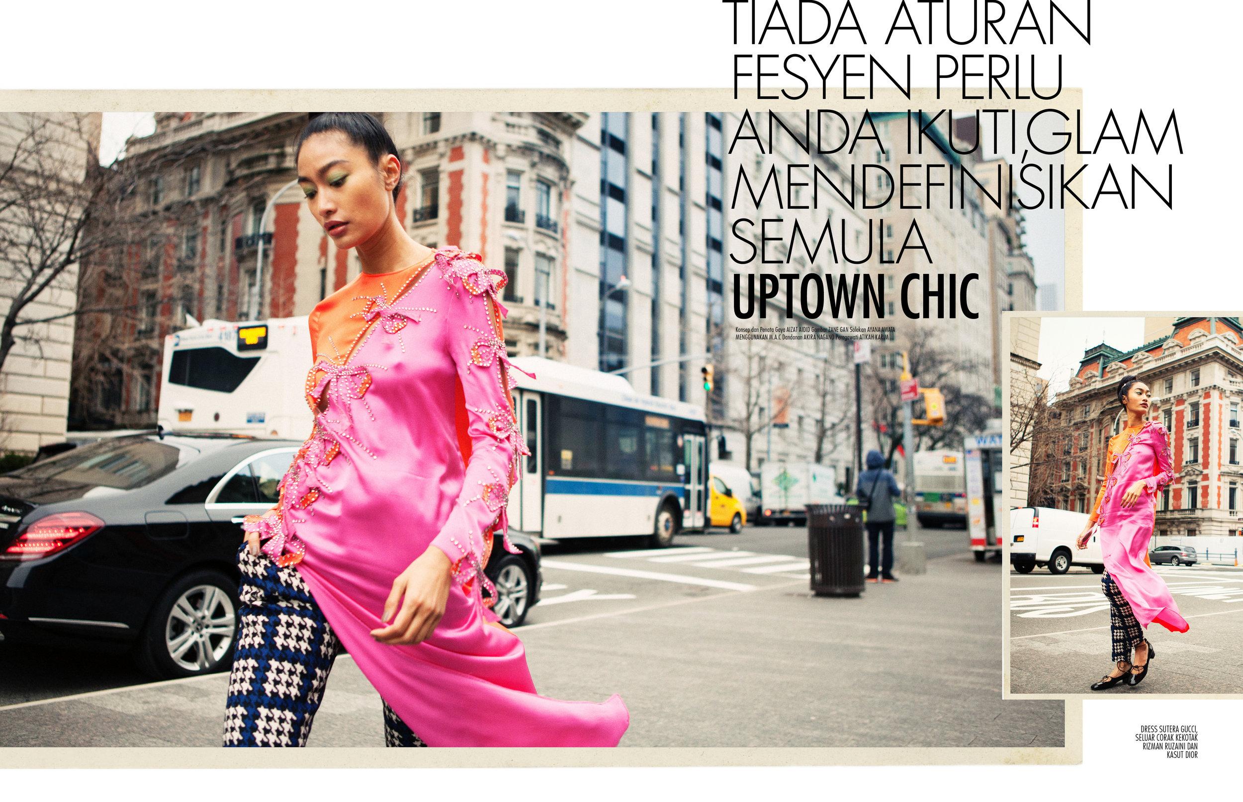 GLAM+0518+Fashion+Spread+NY.jpg