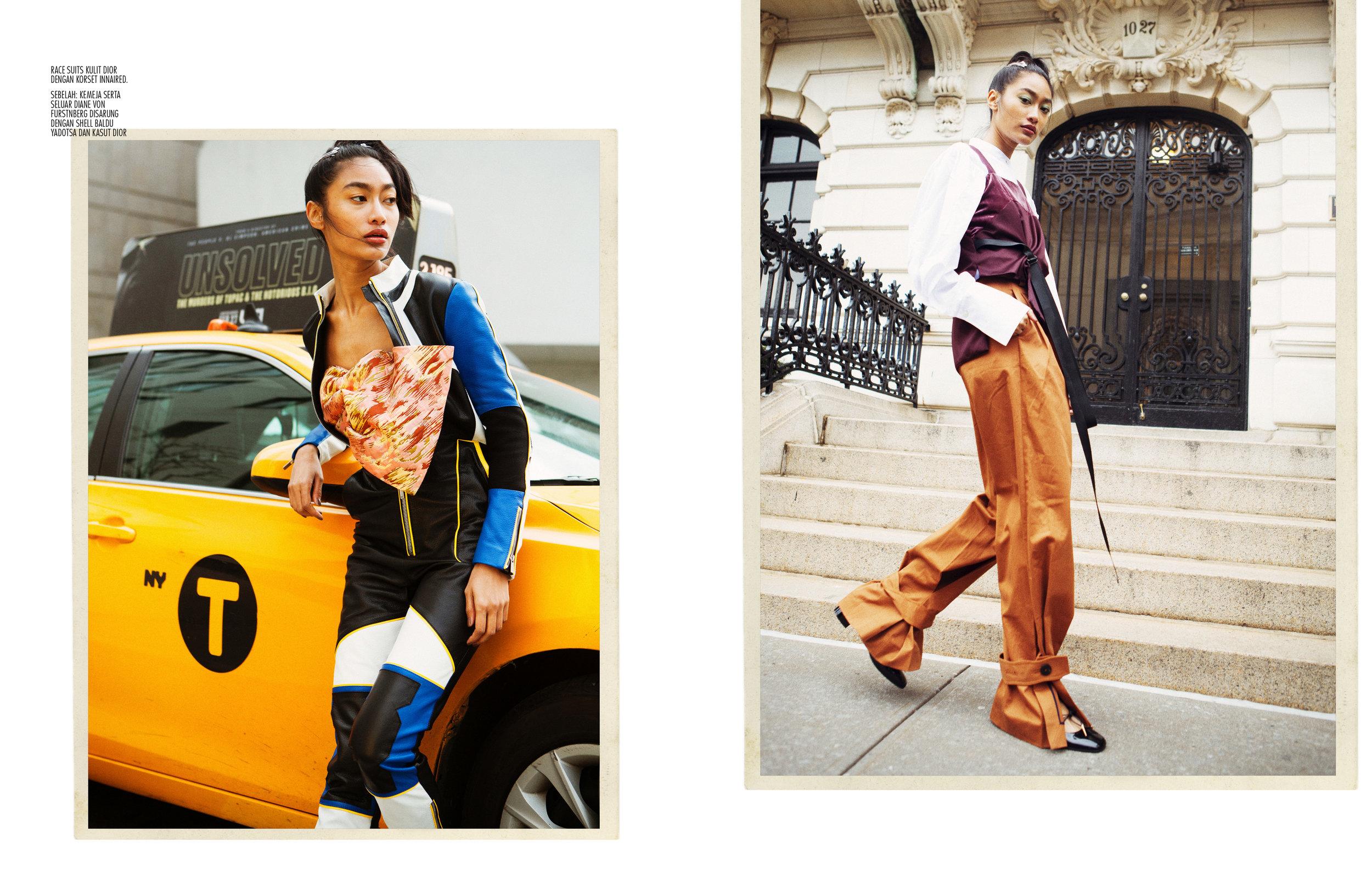 GLAM+0518+Fashion+Spread+NY2.jpg