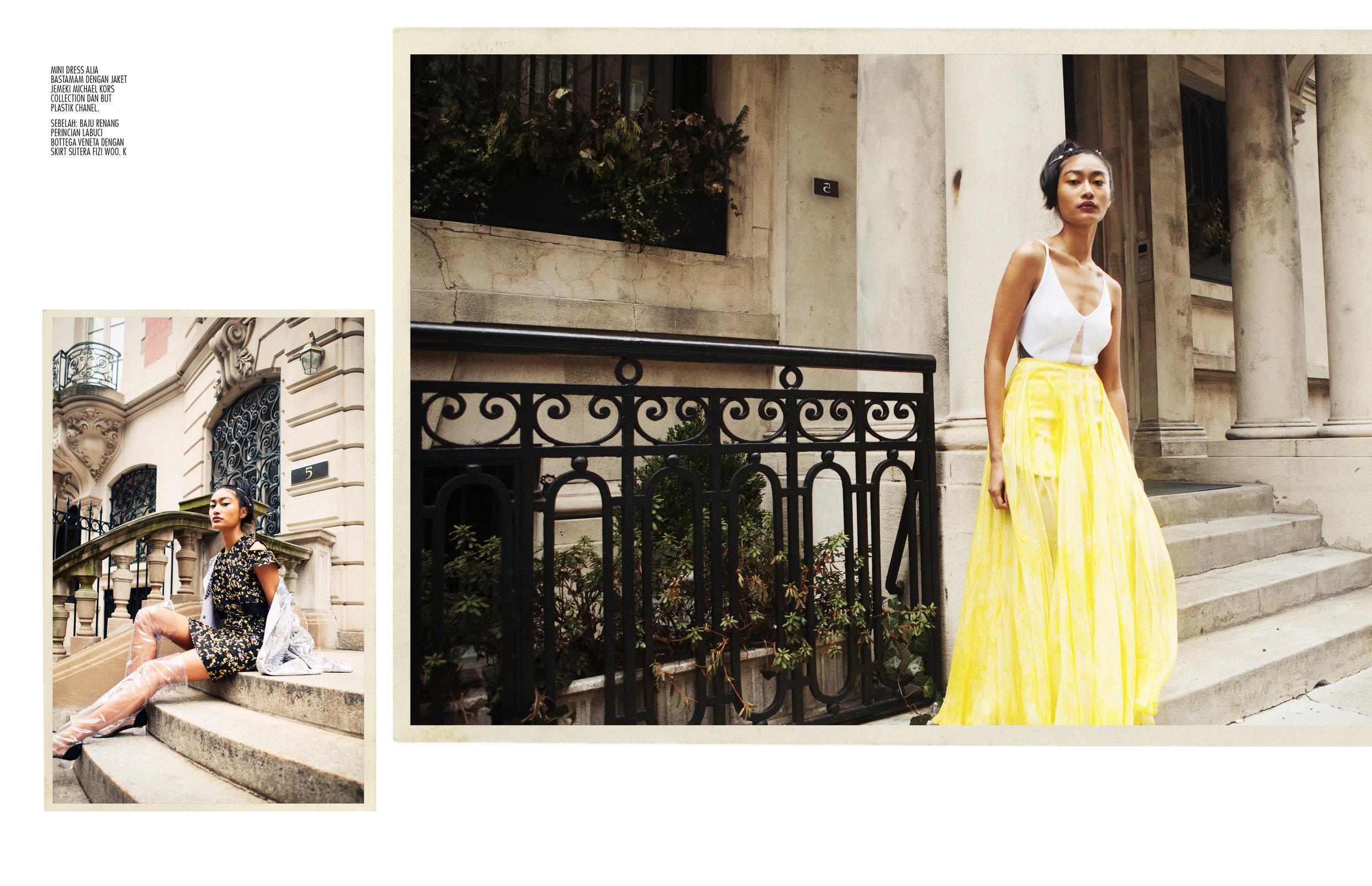 GLAM+0518+Fashion+Spread+NY5.jpg