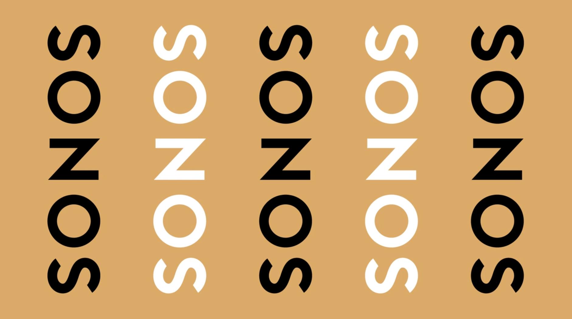 SONOS - CEDIA EXPO
