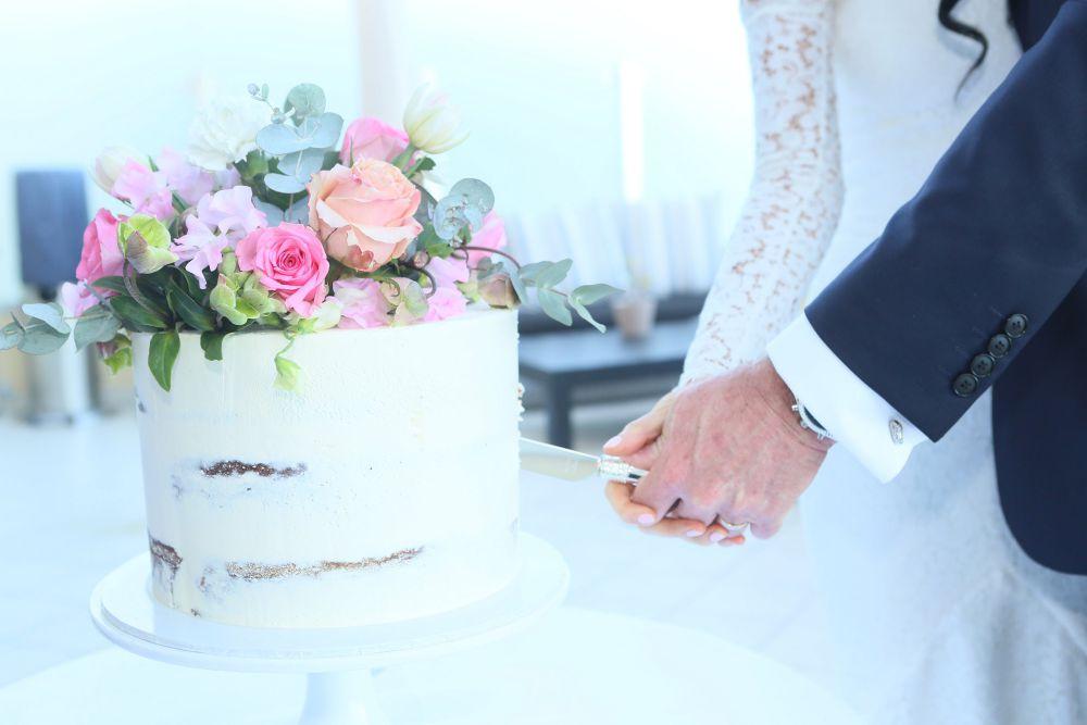 Juliette_Kristine_Wedding_Cake
