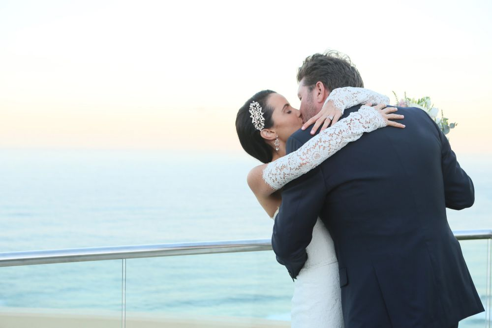 Juliette_Kristine_Wedding