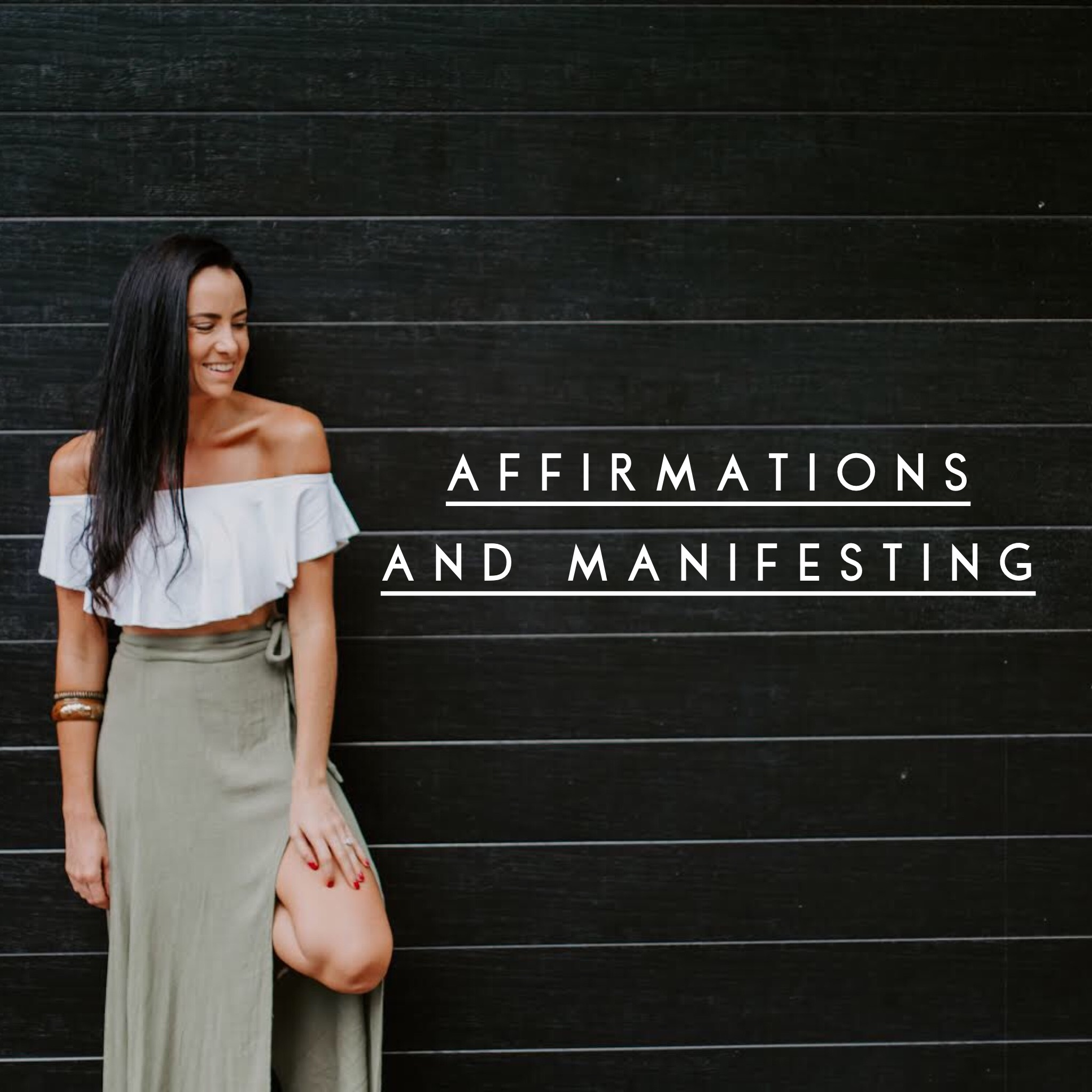 Affirmations_and_manifesting_how_to_make_affirmations_work.jpg