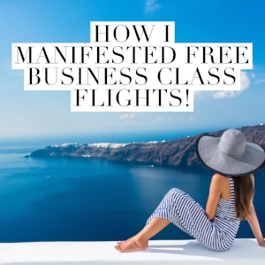Manifest_FREE_Business class_Flights.jpg