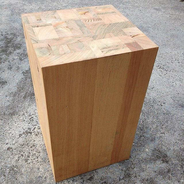 Oak+Table_2.jpg