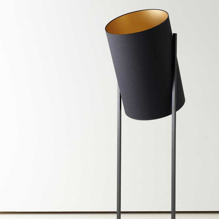 Giffin+Design+-+Black+Limelight+2.jpg