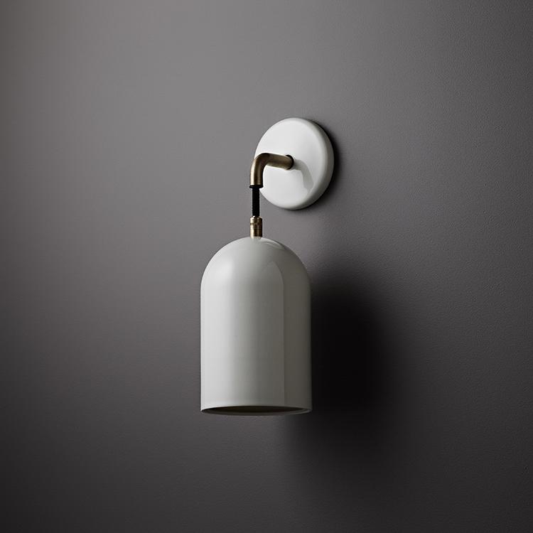 Cloche-Small-Wall-Off.jpg