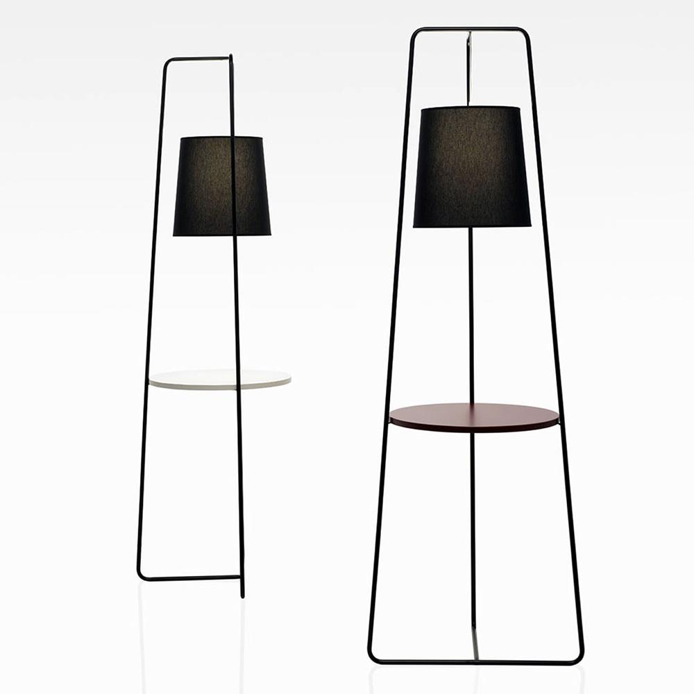 Helen-Kontouris_Outline-lamp_01.jpg