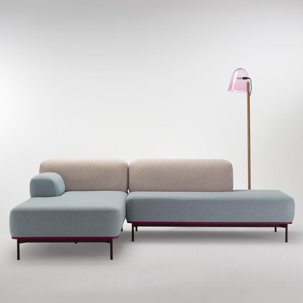 Softscape-Chaise-Lounge-02.jpg