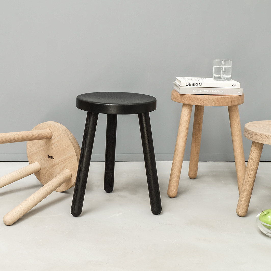 kin_connect_low_stool_group.jpg