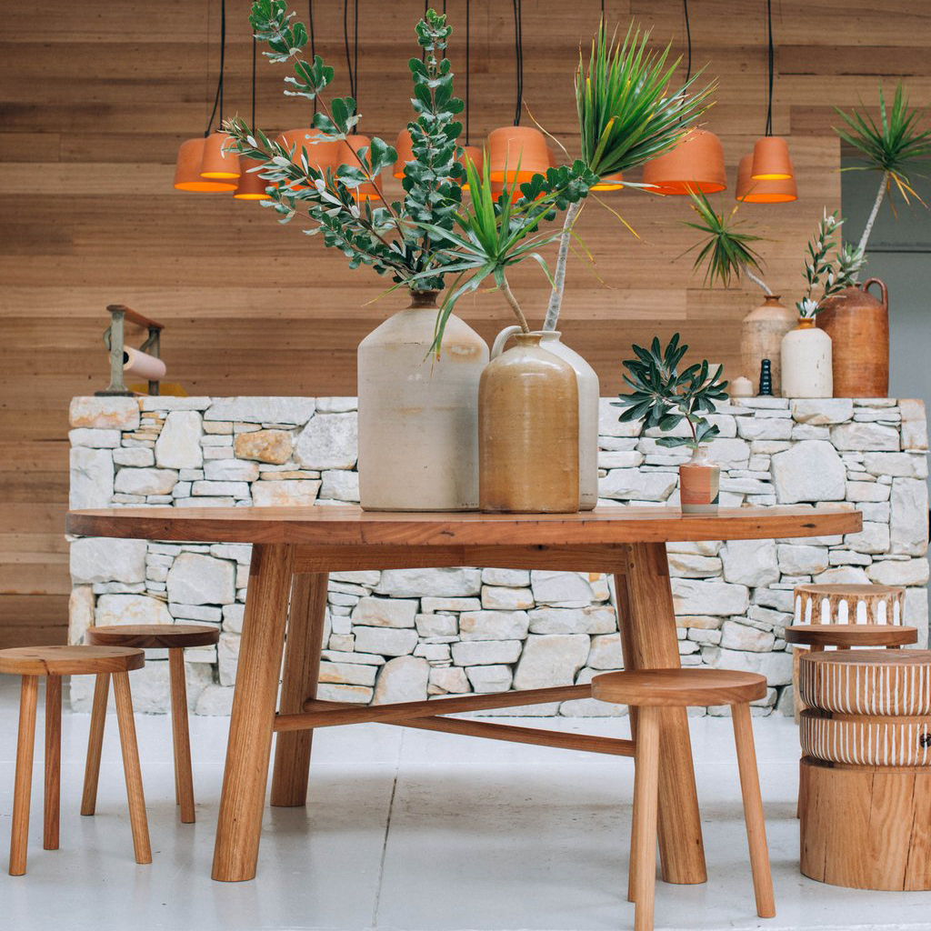 Feather_Top_Table_in_Showroom_Lifestyle_1024x.jpg