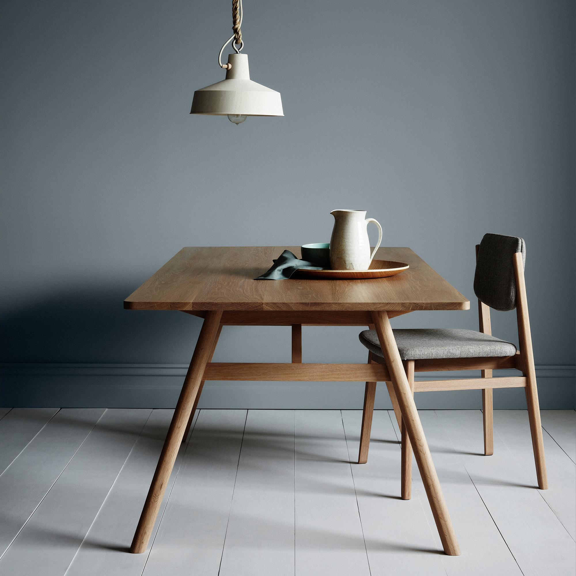 Tuki DT & chair.jpg