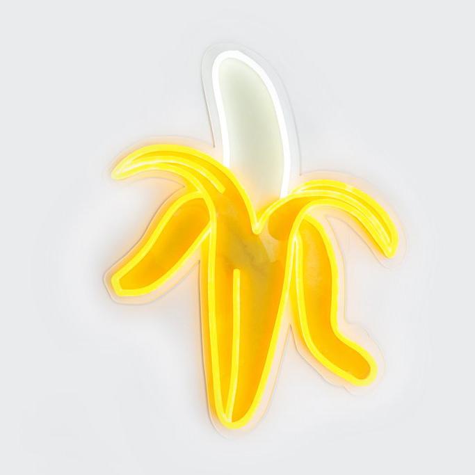 Banana_1024x1024.jpg
