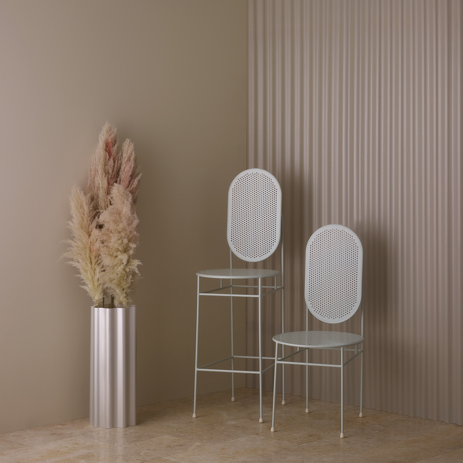 Sedha High and Dining chair.jpg
