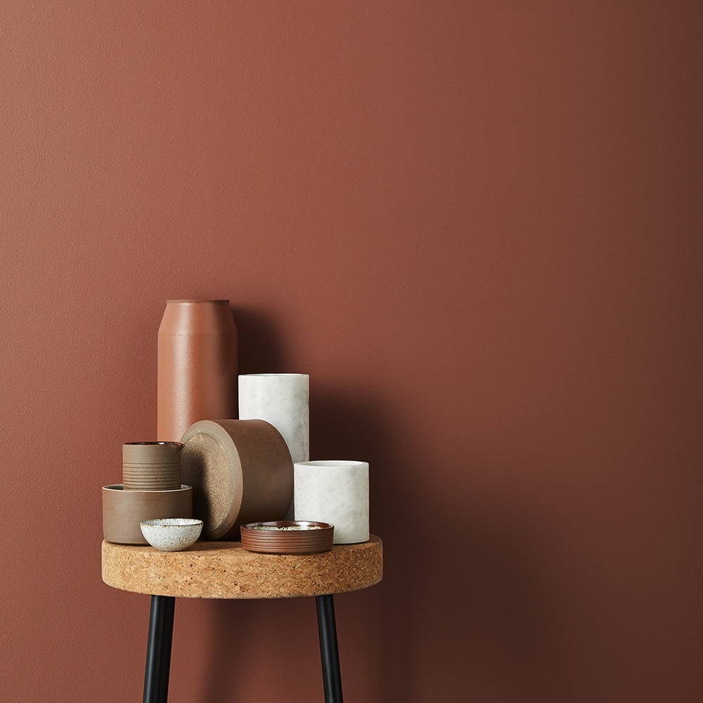 Terracotta-44108_w1.jpg