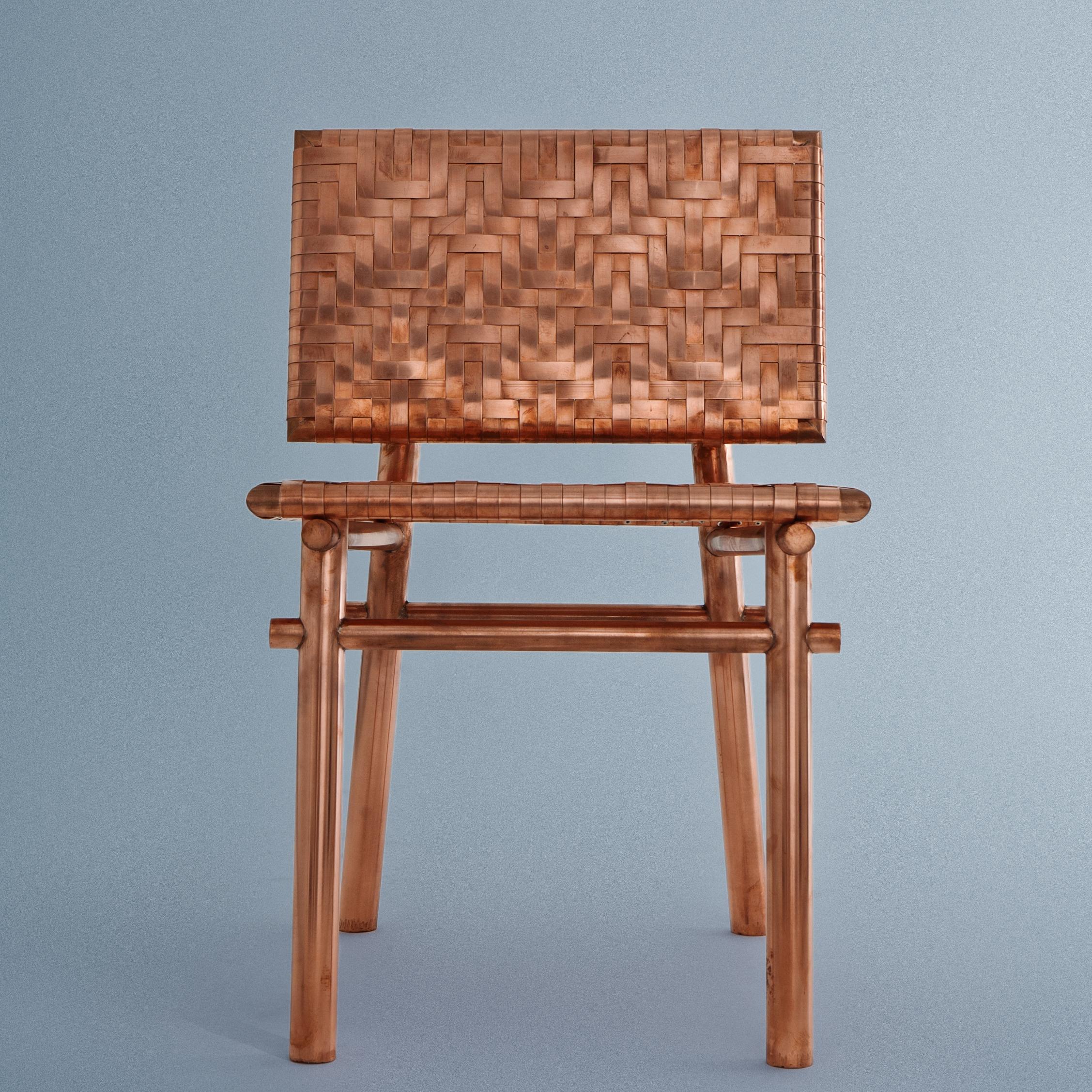 gittings_michael_Rec_Rec_Chair_image_product_hires1.jpg