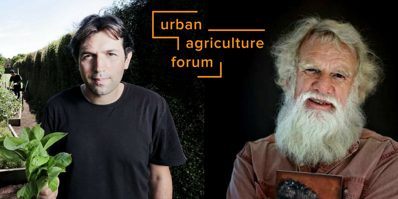 Dinner with Ben Shewry & Bruce Pascoe.png