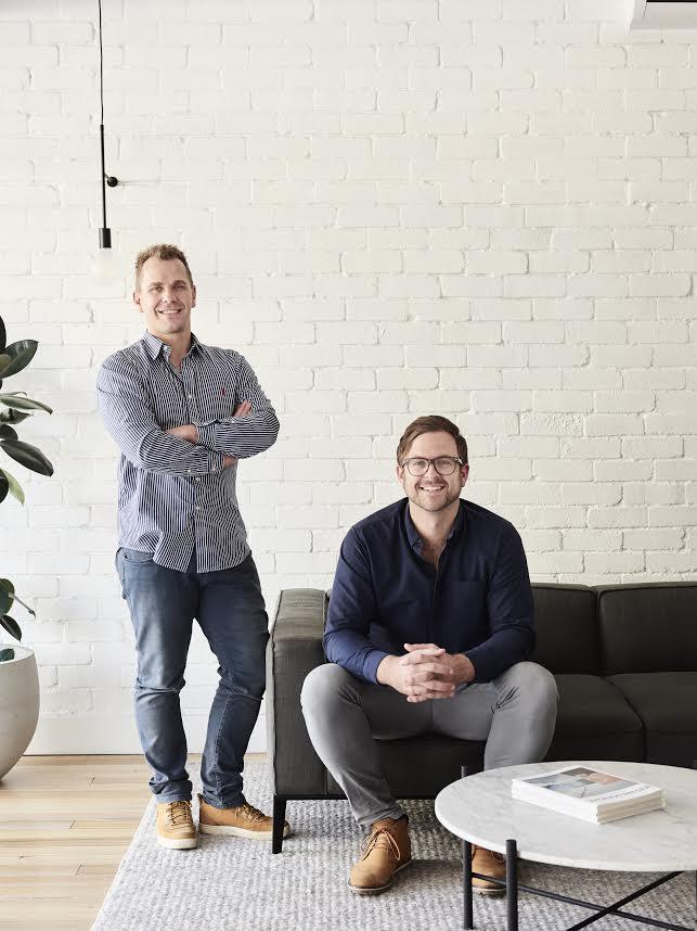 Nathan Burkett & Dan Webster.jpg