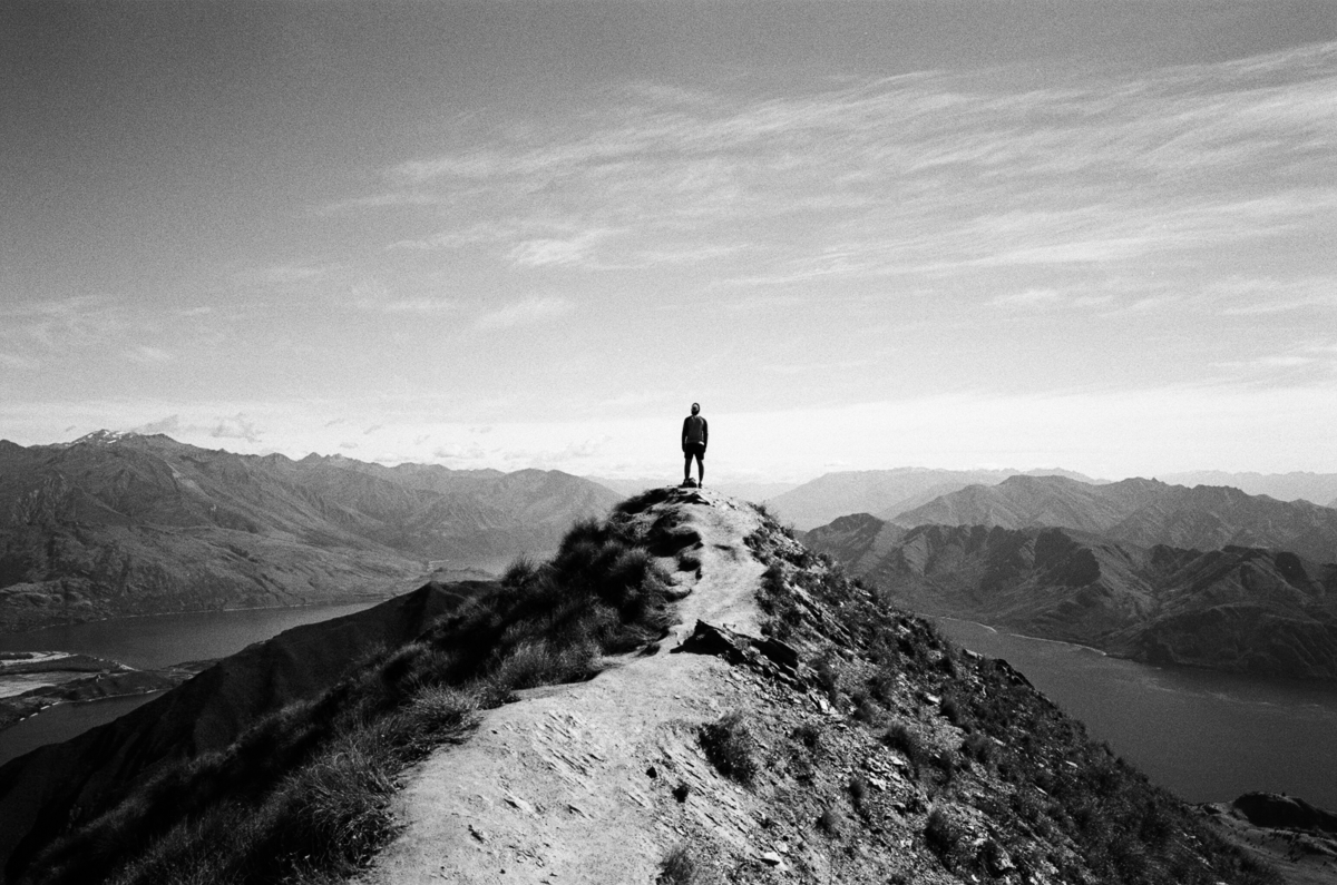 Roys-Peak.jpg
