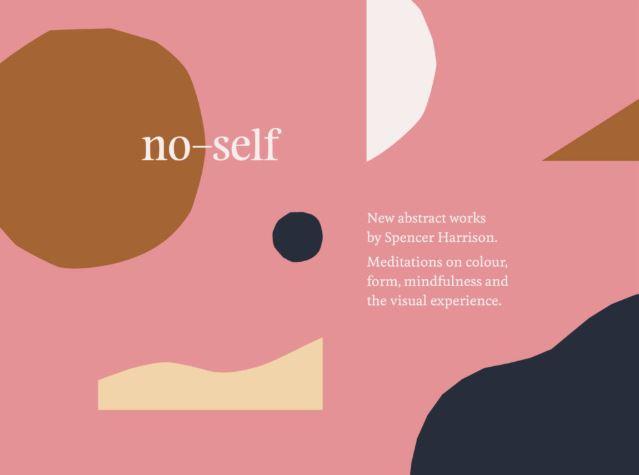 no-self.JPG