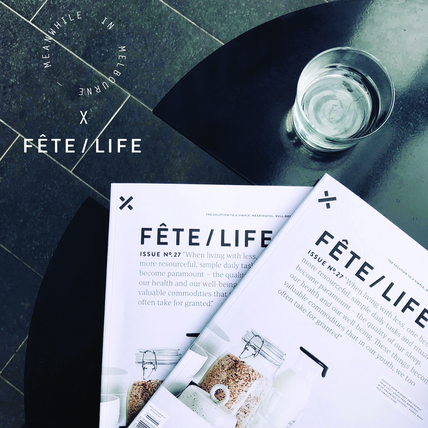 Fete Life Win tile Meanwhile in Melbourne .jpg