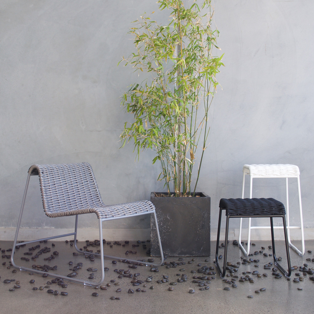 Yellow-Diva_CP-Series_chair-stool.jpg