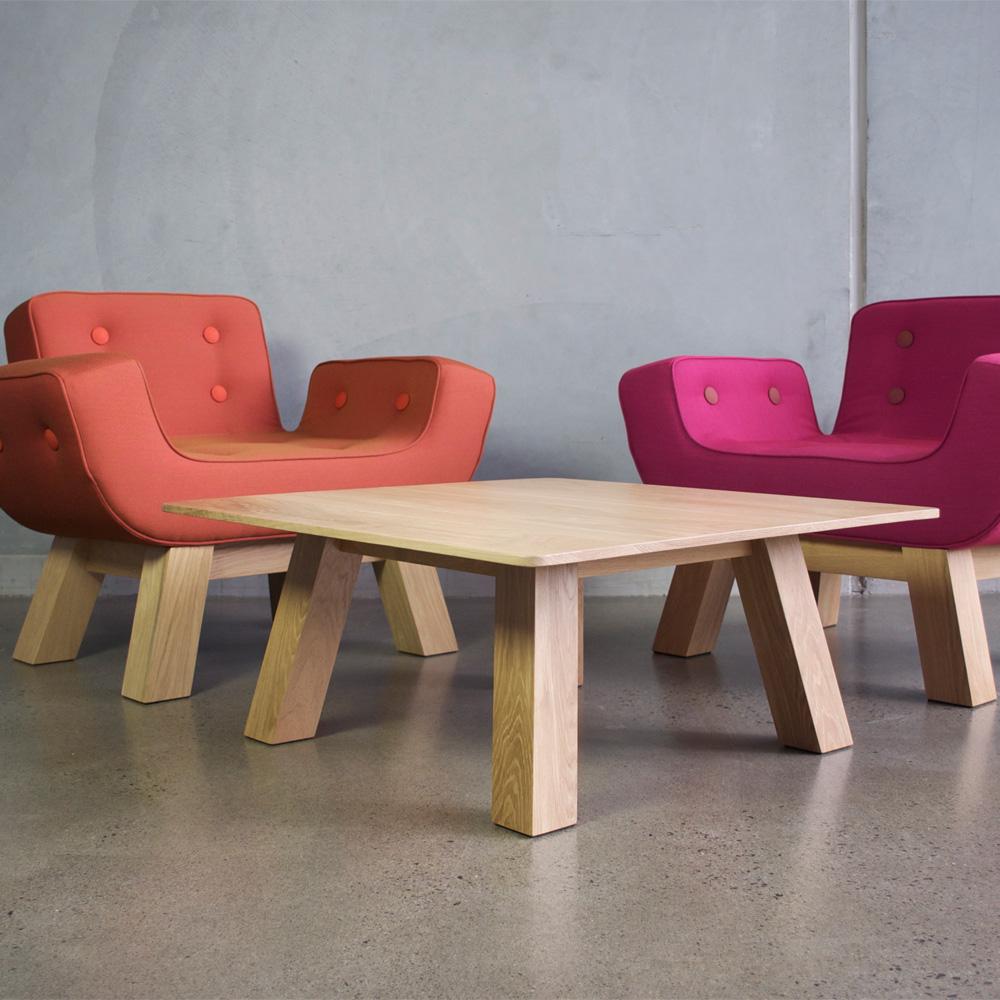 Yellow-Diva_M-Series_chairs-coffee-table.jpg