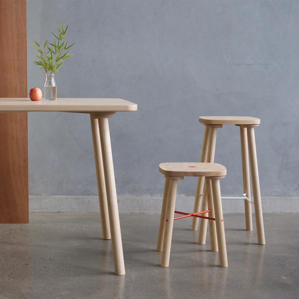 Yellow-Diva_Milker_table-stool.jpg