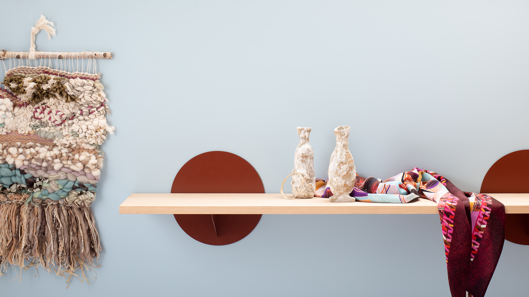 SoT180623 Shelf Life-1315.jpg