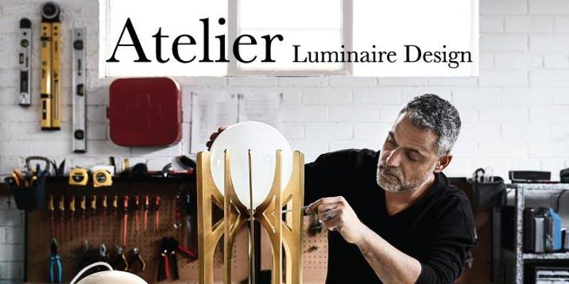atelier furniture-lighting design .jpg