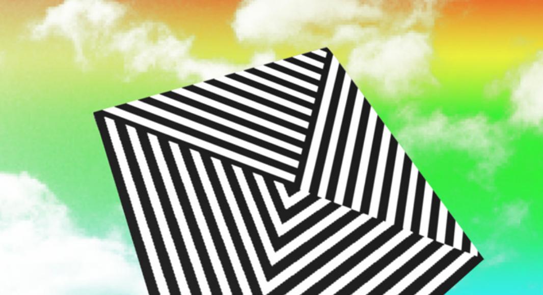 MakerBasics: let's go fly a kite