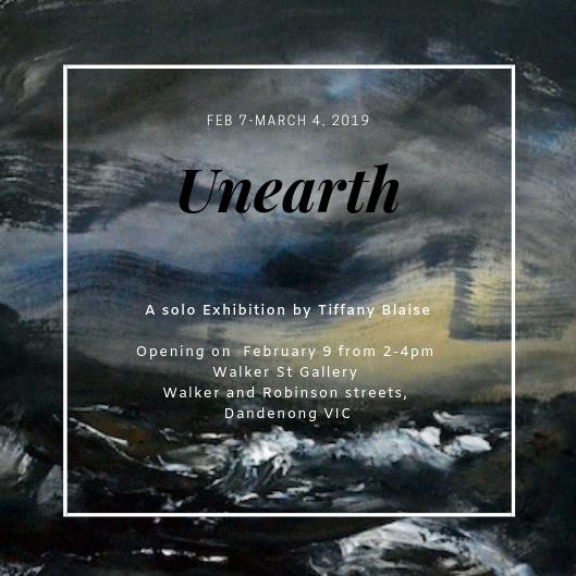 Unearth invite.jpg