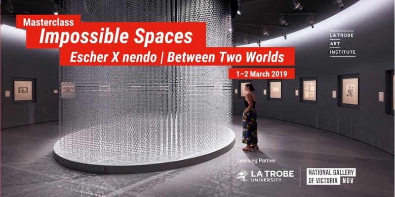 Impossible Spaces Masterclass by La Trobe University.jpeg