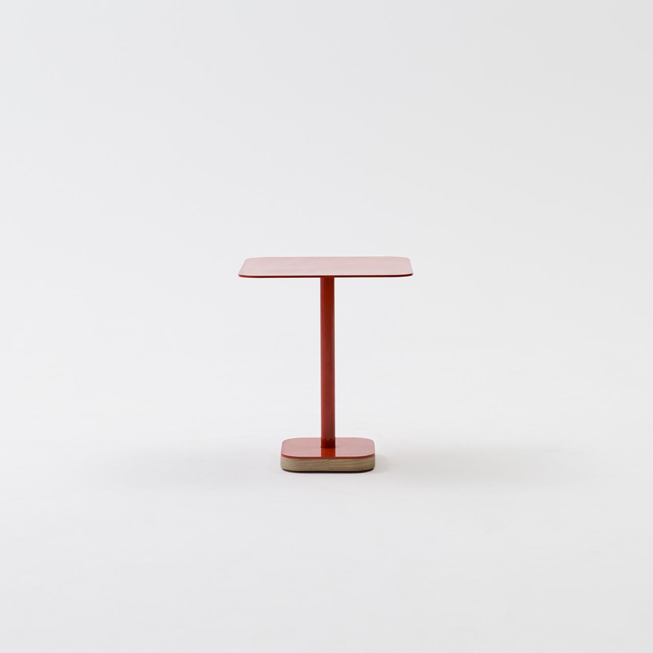 Jardan_Boney_Low-Table_1.jpg