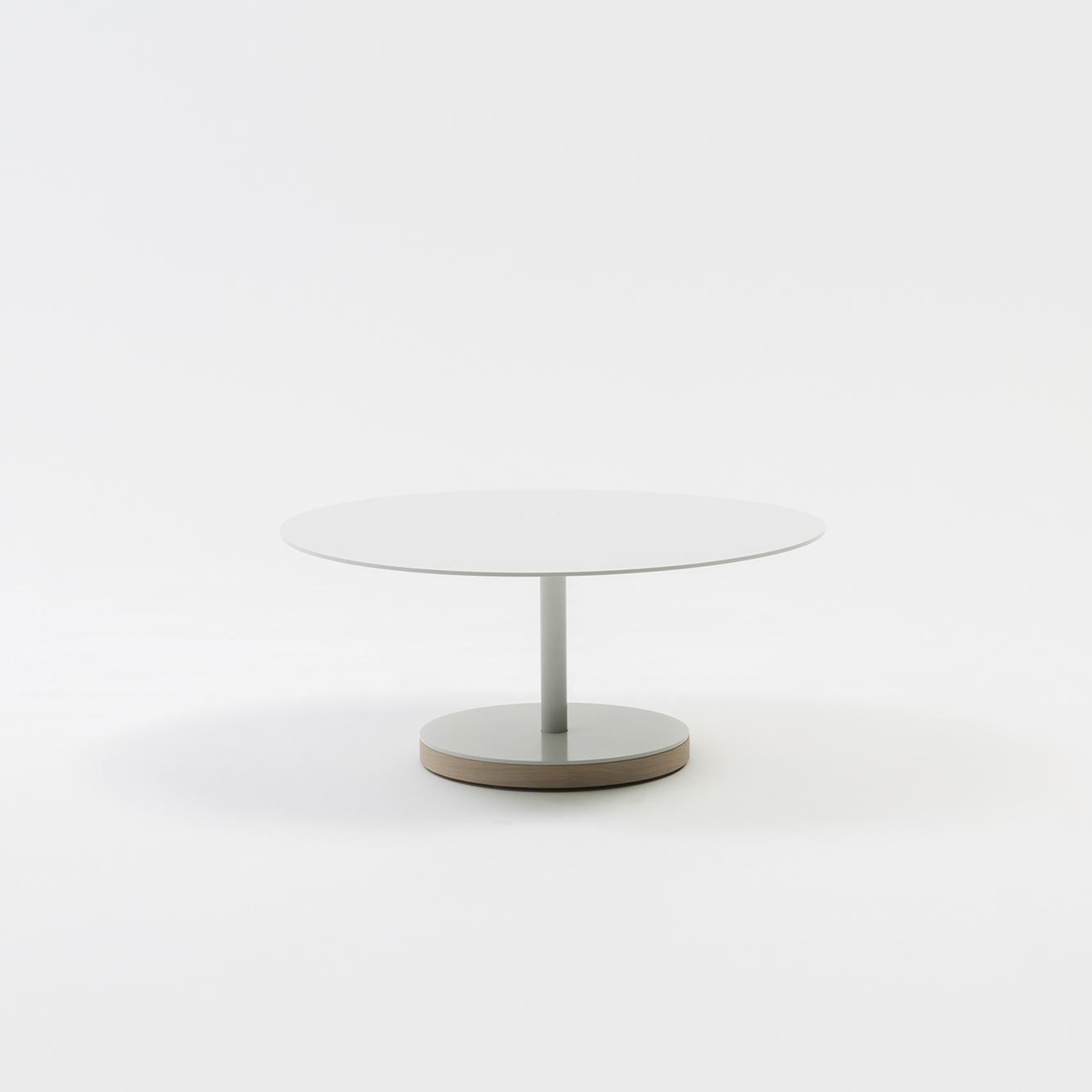 Jardan_Bonney_Low-Table_6.jpg