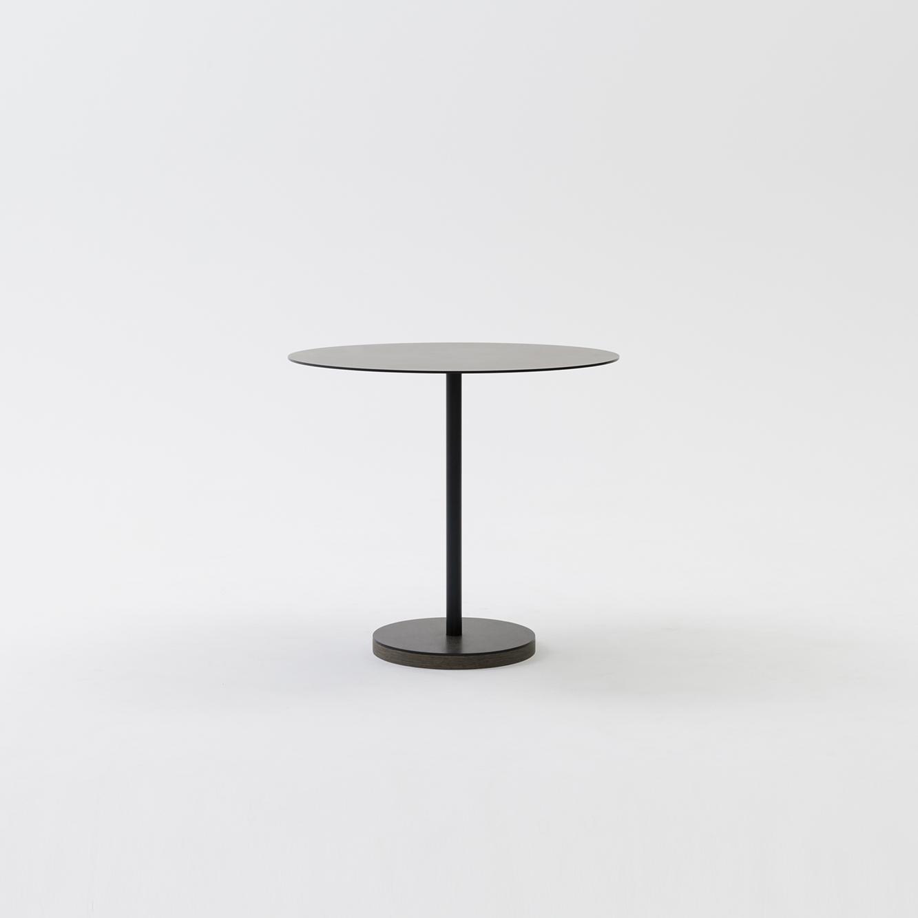 Jardan_Bonney_Table_2.jpg