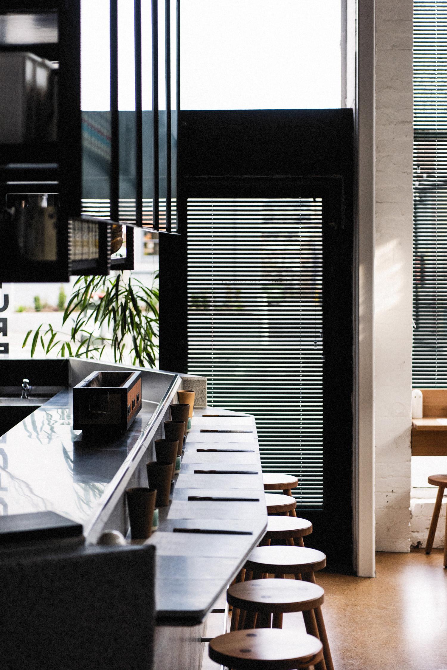 _Future Future Restaurant_Meanwhile in Melbourne