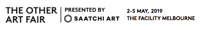 TheOtherArtFair_Logo.png