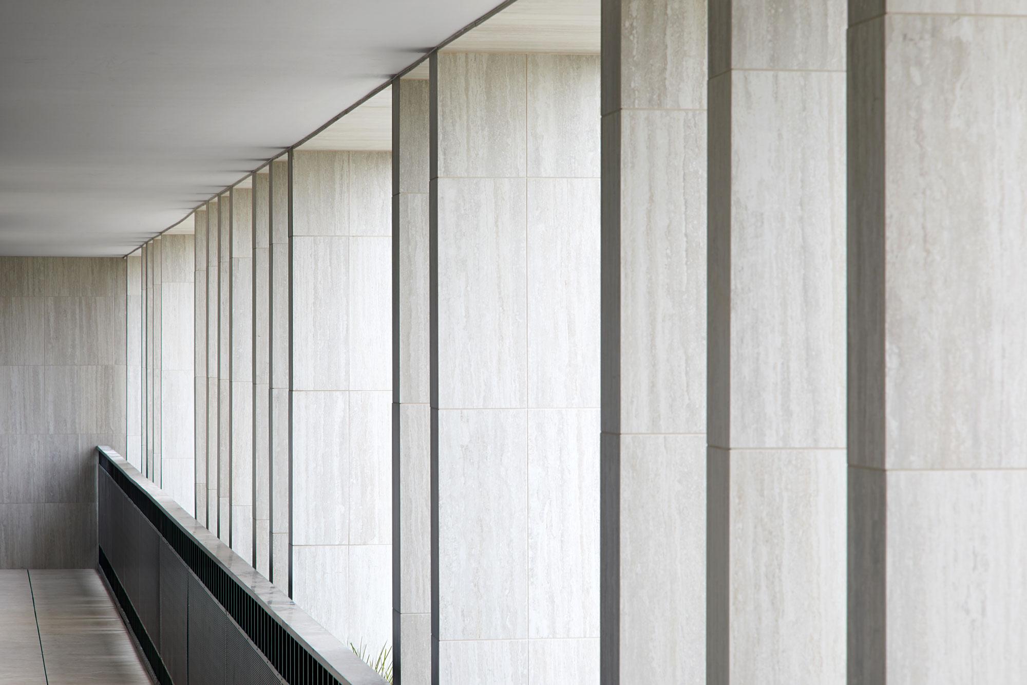 #  interiordesign   #architecture   #multi-residential