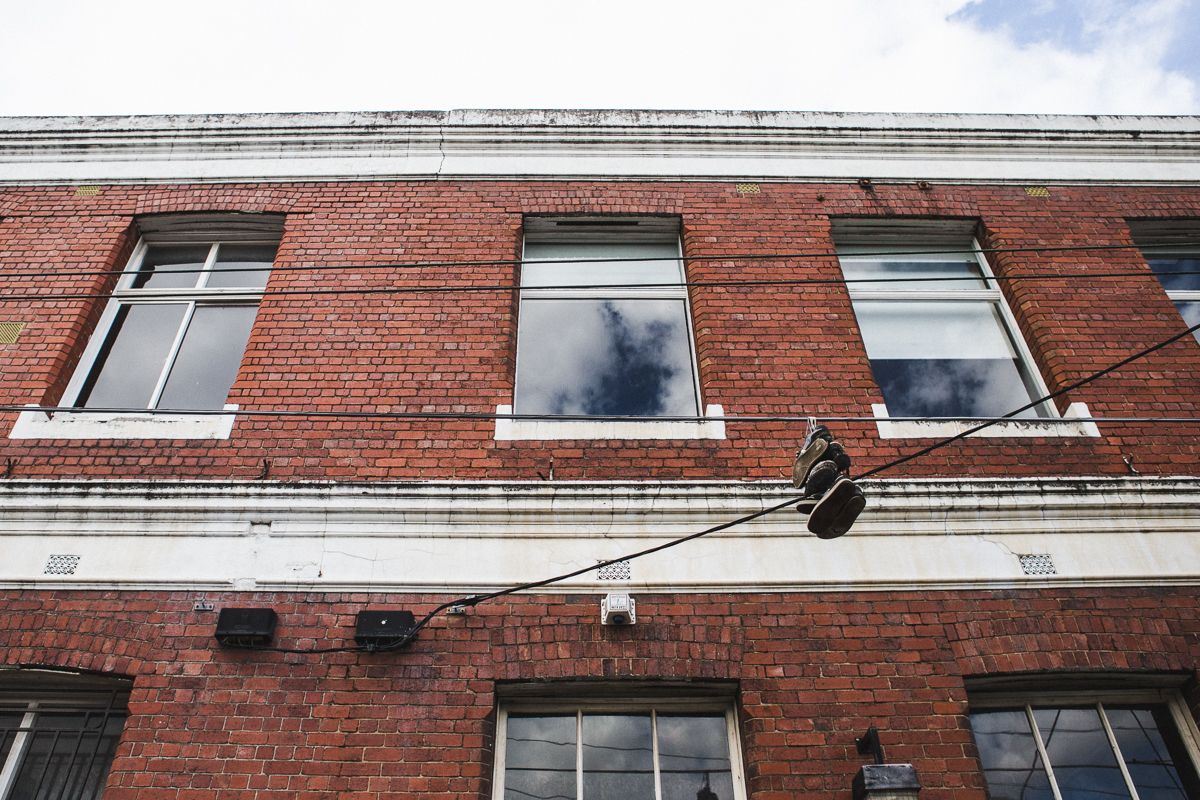 SenseofSelf_Easey-St_Exterior-1stFloor_MeanwhileinMelbourne.jpg