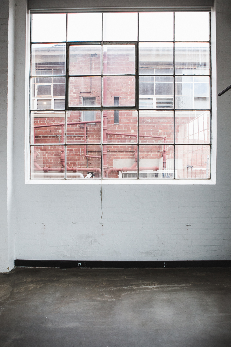 19_SOS_EaseySt_warehouse-windows.jpg