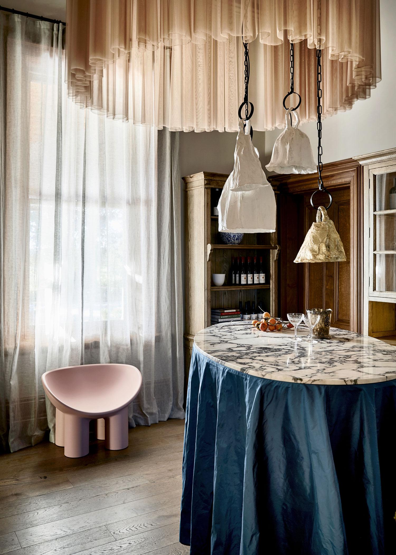 #  interiordesign   #furniture   #styling   #restaurant