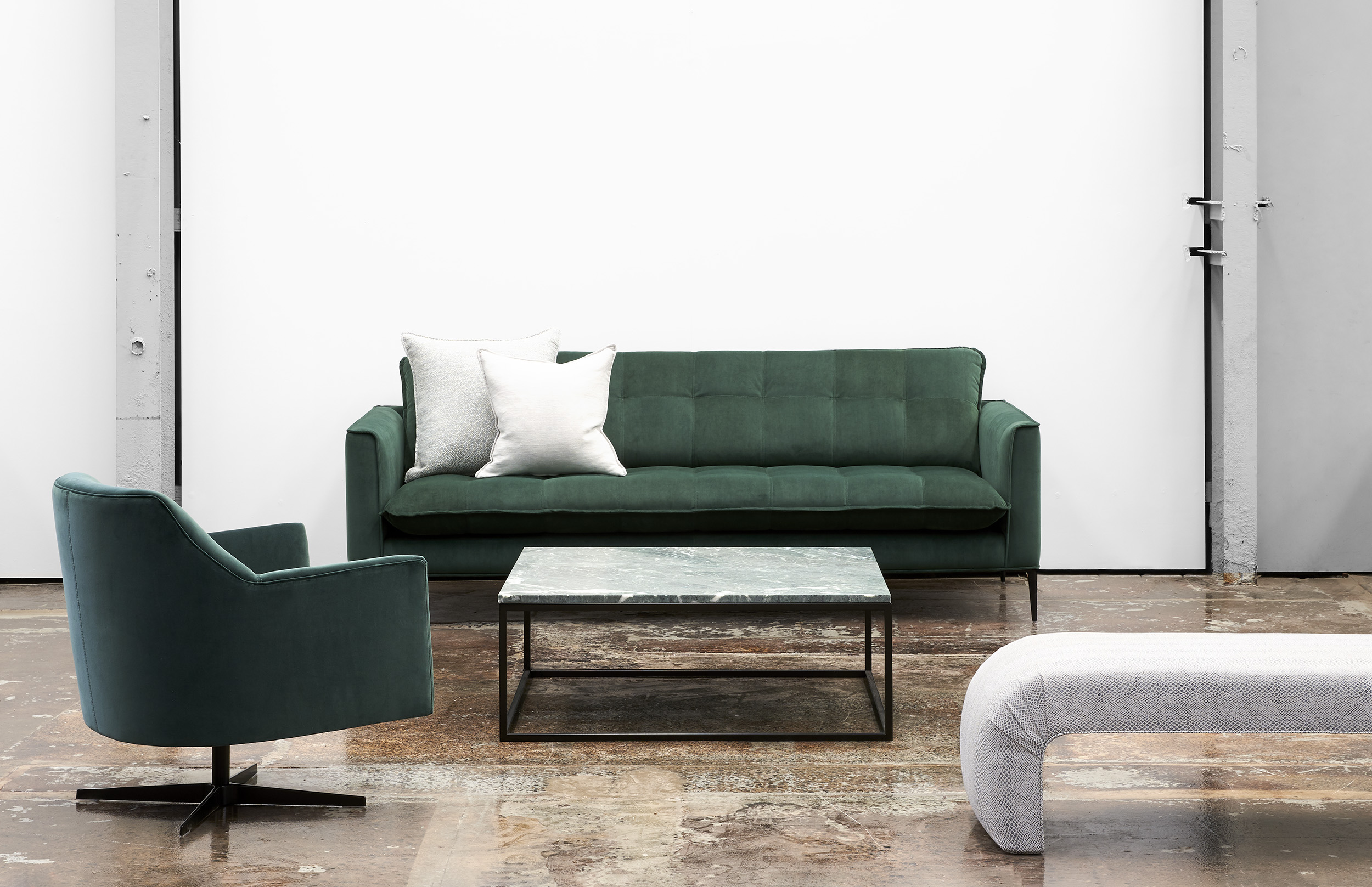 Arthur G Furniture Sale-Meanwhile_in_Melbourne