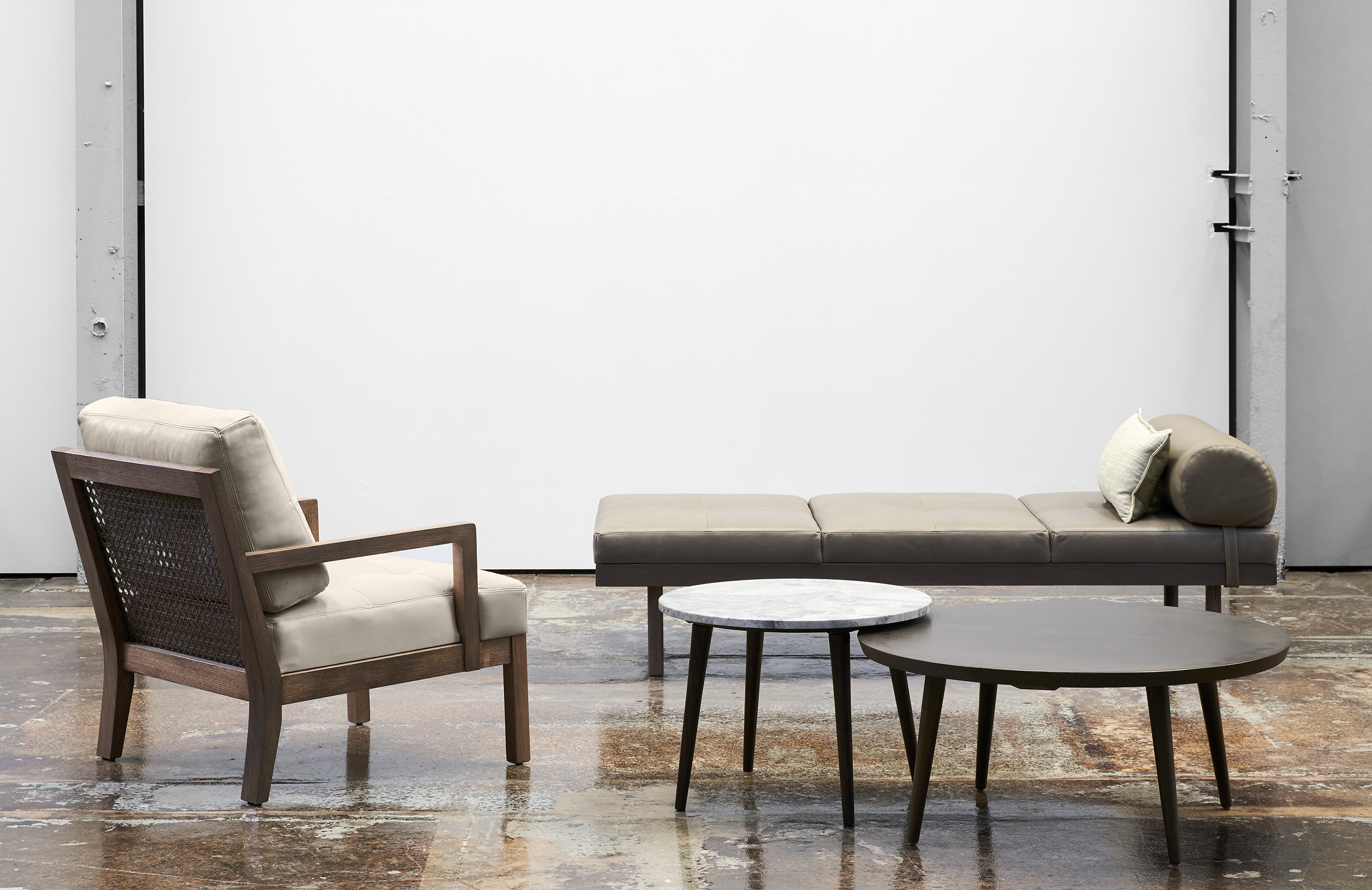 Arthur G- Furniture Sale-Meanwhile_in_Melbourne