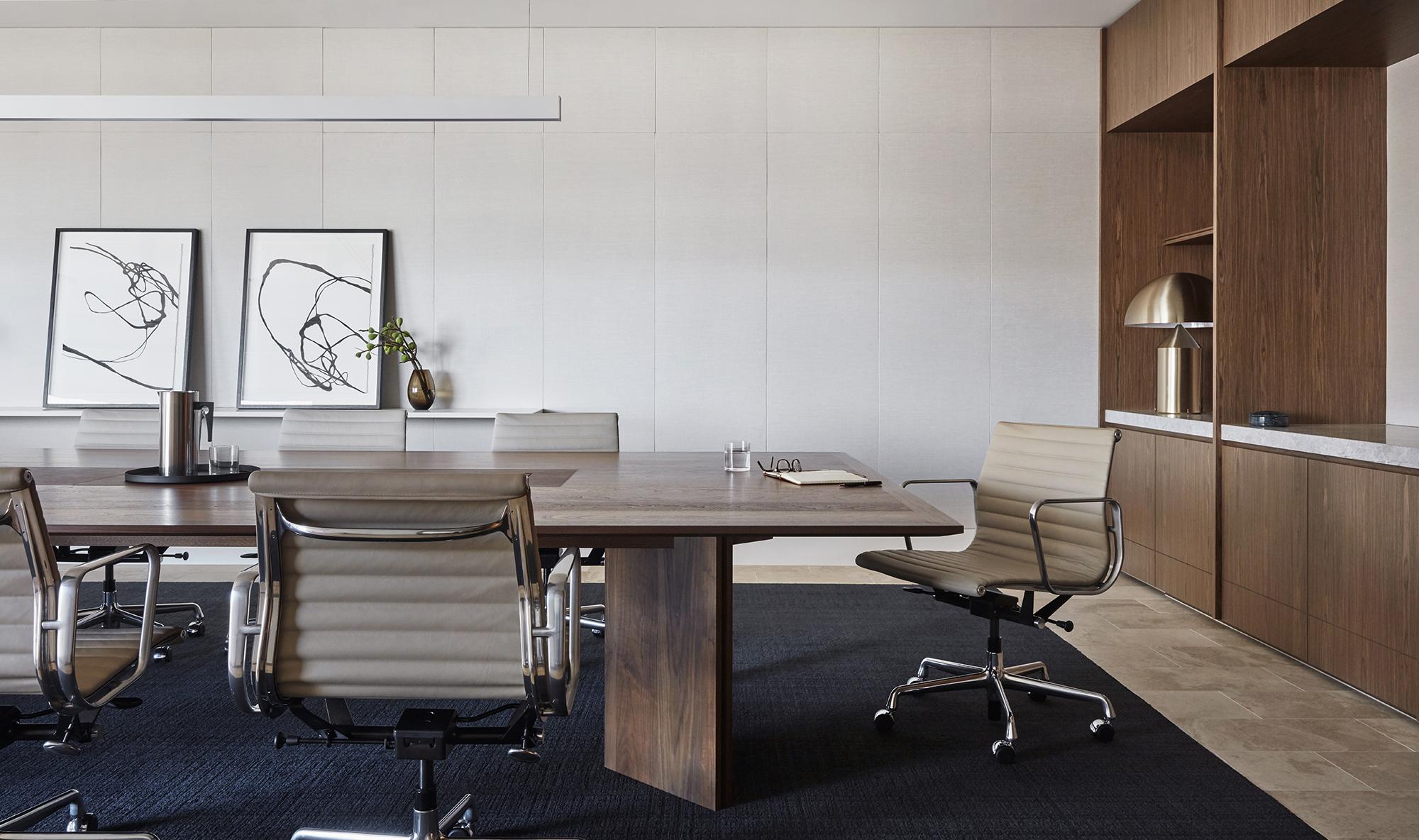 #  interiordesign   #furniture   #styling