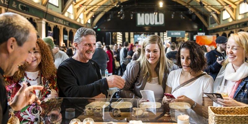 mould-cheese-festival-meanwhileinmelbourne-1.jpeg