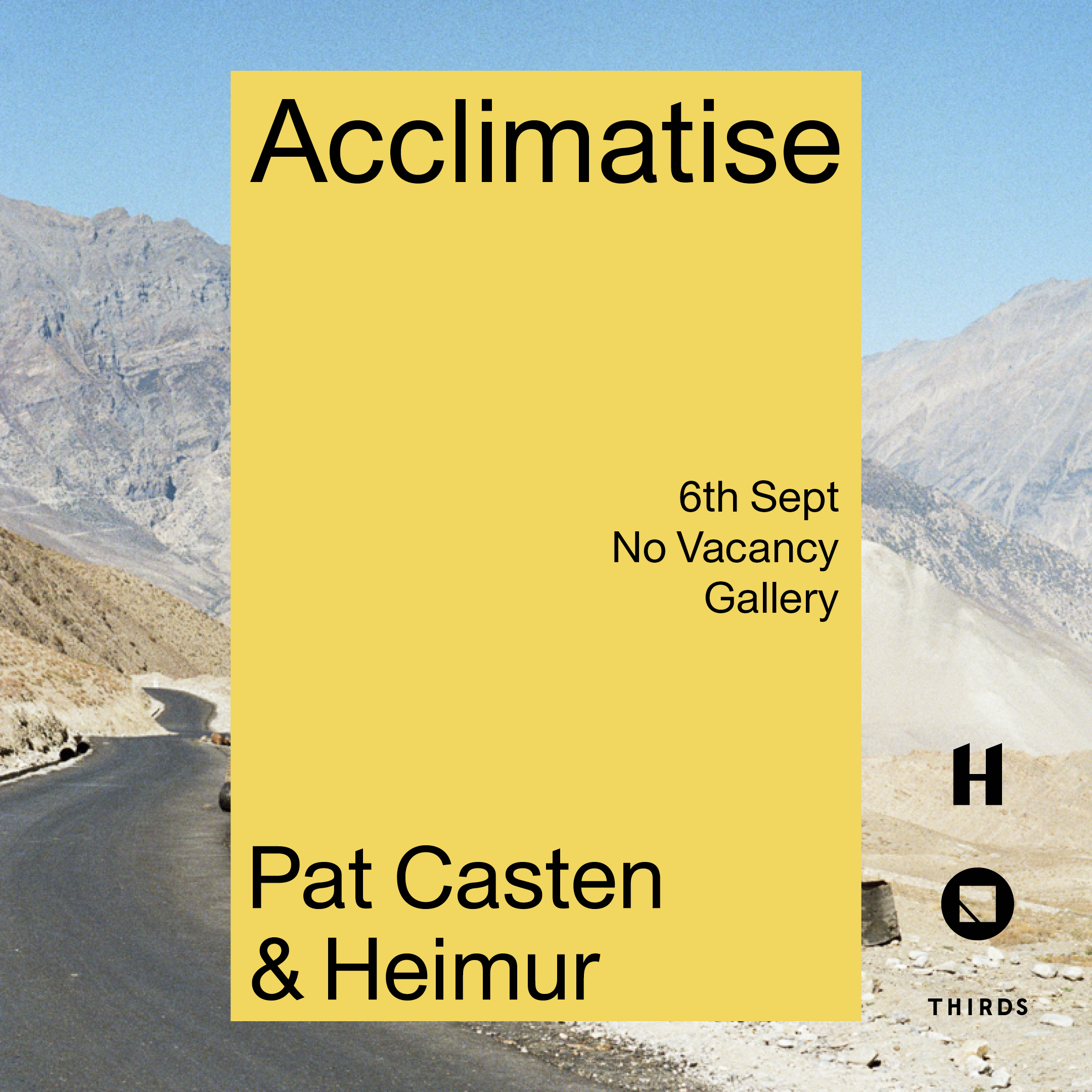 Pat-Casten-Heimur-Meanwhile-in-Melbourne-6.png
