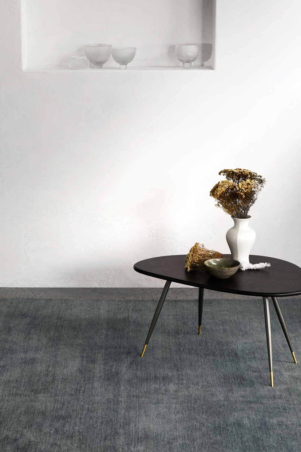 Armadillo-&-Co_Agra-Rug_(Marlin)_Stylist-Credit-Claire-Delmar_Photo-Credit-Sharyn-Cairns_H05_Meanwhile-in-Melbourne.jpg