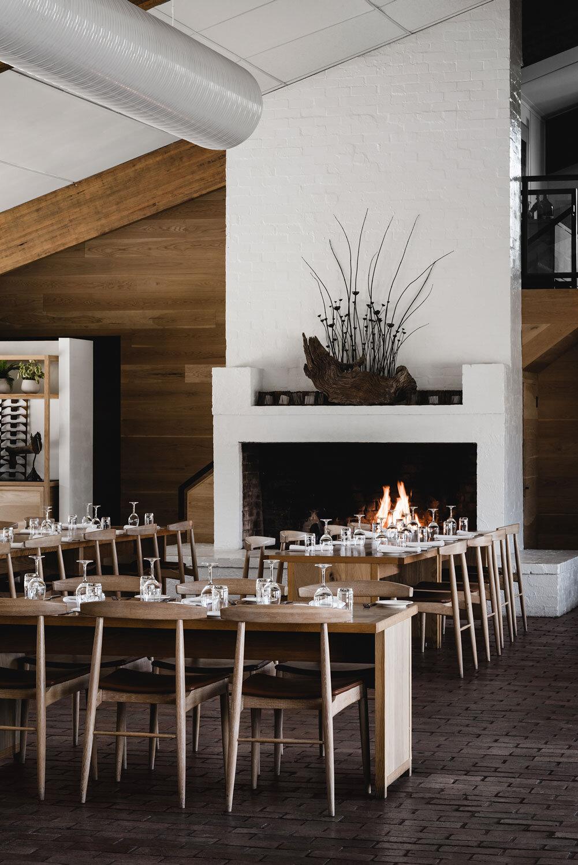 #  interiordesign   #furniture   #styling   #architecture